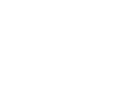 GSP Law